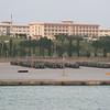 16 - army base
