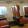 018 - in train
