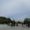 015 - peace park