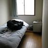 004 - room