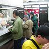 010 - noodle shop