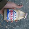 006 - bacteria yoghurt milk