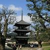 010 - 3 story pagoda