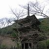 12 - pagoda