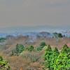 16a -artizen- hills