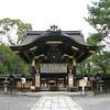 03 - random shrine
