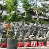 005 - statues