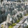 006 - statues