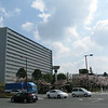 04 - toyota tech center