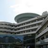 012 - ufo hospital