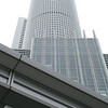 13 - jr tower
