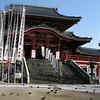 004 - Osu Kannon