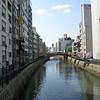 016 - river