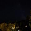PXL_20210907_034650039 NIGHT