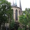 IMG_1408(church notredame)