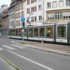 003 - Strasbourg's tram1