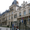 IMG_1458(grand ductal palace)