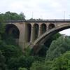 010 -Start of bridge