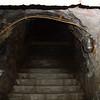 012 - Inside a tunnel