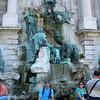 12 - Fountain