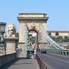 02 - Chain Bridge