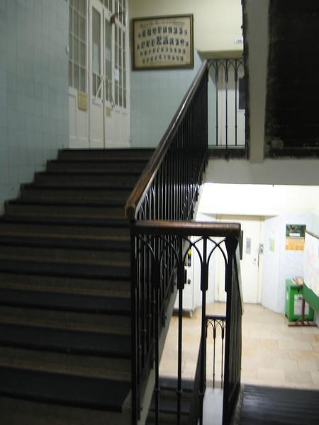 IMG_1721(Hostel)