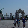 Castle - Budapest trip 067