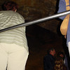 Caves - Budapest trip 003
