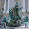 Castle - Budapest trip 066