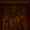 Budapest Museums - Budapest trip 2 036