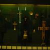 Budapest Museums - Budapest trip 2 040