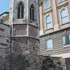 Castle - Budapest trip 064