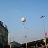 12 - Budapest Eye