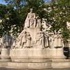 11 - Random Monument