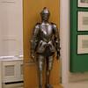 09 - Hungarian Armor