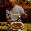 15 - More soup