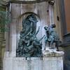 03 - Monument from church near hostel