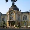 13 - Opera House