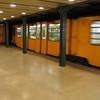 IMG_1510(OrangeLine)