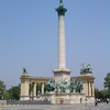 16 - Main Statue