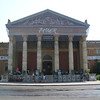14 - Art Museum