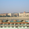 07 - Danube Riverfront