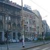 06 - Hungarian Street