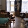 IMG_1541(hostel)