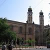 IMG_1543(Synagogue)