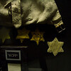 008 - Star patch