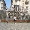019 - Me and the Tree