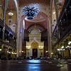012 - Synagogue