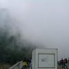 06 - In a cloud