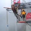10 - Devon jumping